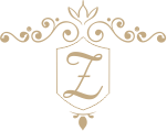 Stadnina Koni Żabno logo
